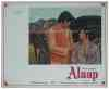 Alaap 1977 amitabh bachchan old movie photos stills posters