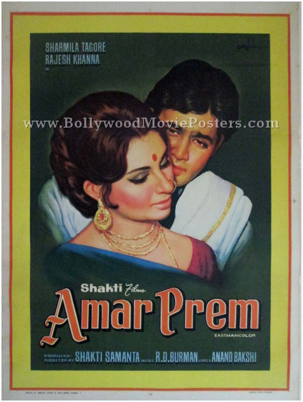 bollywood what are some things bollywood films have led