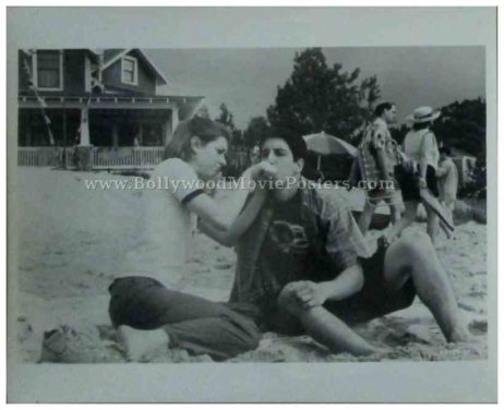 American Pie 2 old Hollywood movie film photos stills lobby cards