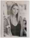 American Pie 2 old Hollywood movie film photos stills lobby cards