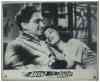 Andaz 1949 old bollywood movie raj kapoor dilip kumar black and white photos stills