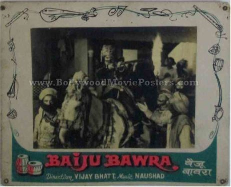 baiju bawra old bollywood pictures