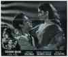 Bhagam Bhag 1956 Kishore Kumar old bollywood movie black and white pictures photos stills lobby cards