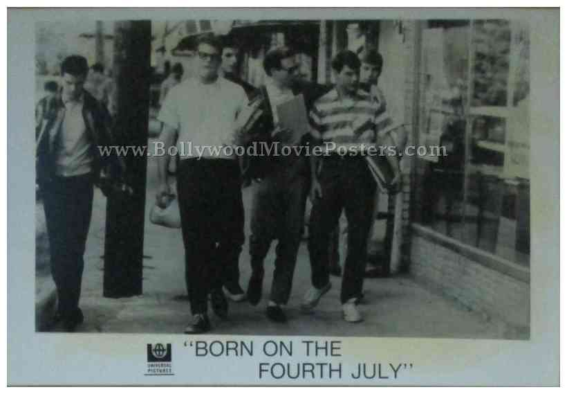 Born On The 4th Of July Cards Born on the Fou...