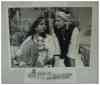Char Dil Char Rahen Raj Shammi Kapoor old bollywood movie photos stills lobby cards