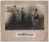 Deedar 1951 Dilip Kumar Nargis old bollywood movie photos stills lobby cards