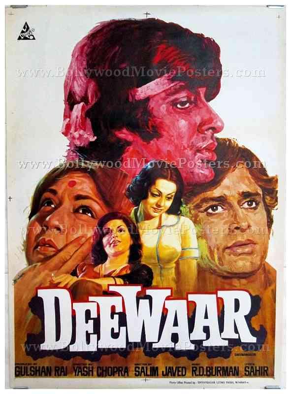 Top Bollywood Movies