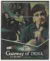 Gateway of India Madhubala photos pictures old bollywood movie stills lobby cards