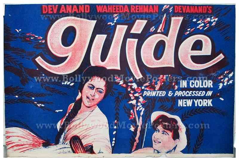 Hindi movie guide dev anand - Alaska Dog & Puppy Rescue