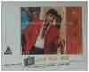 Johny Mera Naam 1970 Dev Anand Hema Malini old photos stills black and white pictures lobby cards