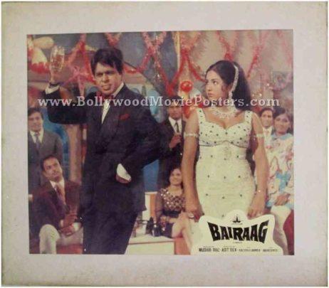 old bollywood movie stills