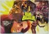 Ram Balram Bollywood cinema showcards