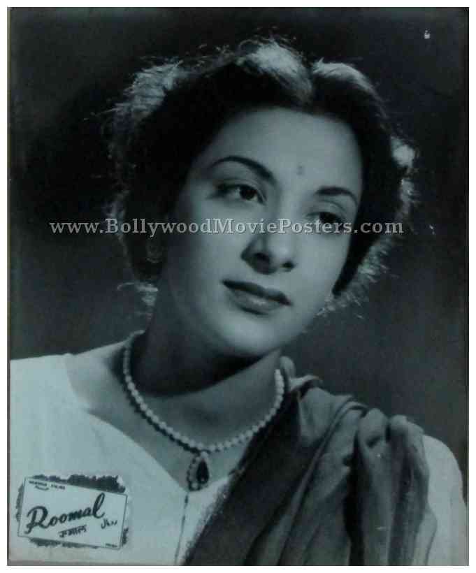 old indian movie posters for sale bollywood movie posters