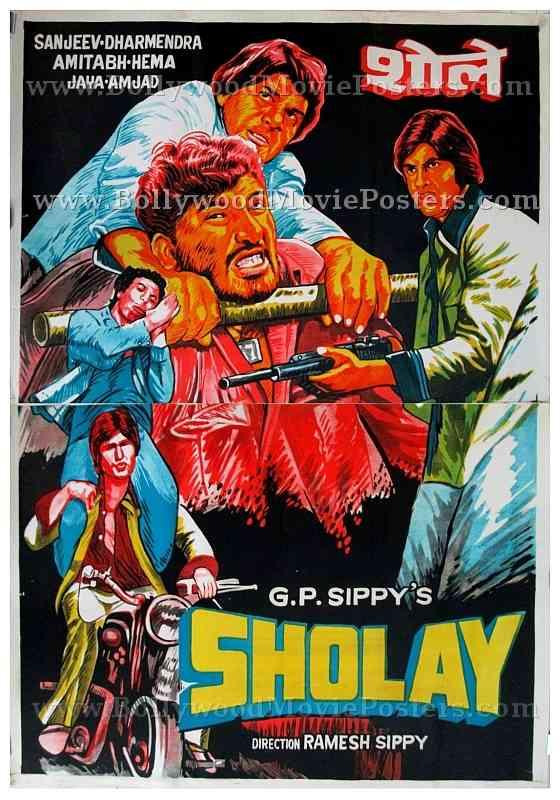 Original movie posters sale