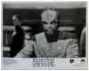 Star trek generations old Hollywood movie stills photos lobby cards for sale