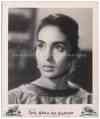 Tere Ghar Ke Samne 1963 dev anand old photos stills black and white pictures lobby cards